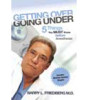 Barry Friedberg M.D. Author, Getting Over Going Under