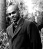 Dr. Marshall Moore, Author, Tantalus Zero