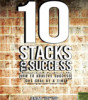 Jay Isip Author 10 Stacks to Success