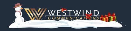 WestWind Communications