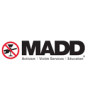 Richard Rondeau Executive Director MADD SE/Michigan