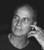 Jack Kenny Author, CUBA