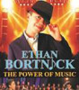 "Anmar K. Sarafa Executive Producer Ethan Bortnick ""The Power of Music"" on PBS"